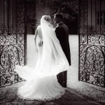 New Place Hotel the best wedding venue in Hampshire ideal for Southampton, Portsmouth, Winchester & Fareham