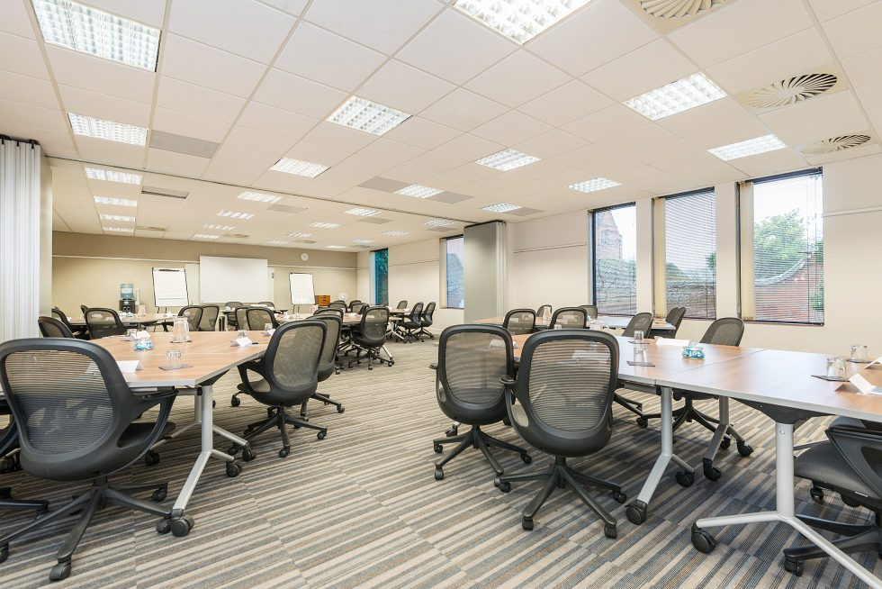Warwick conference room 2