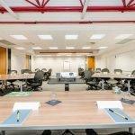 Stratford Conference Room