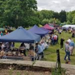 Family Fun Day 2019 - New Place Hotel - Hampshire