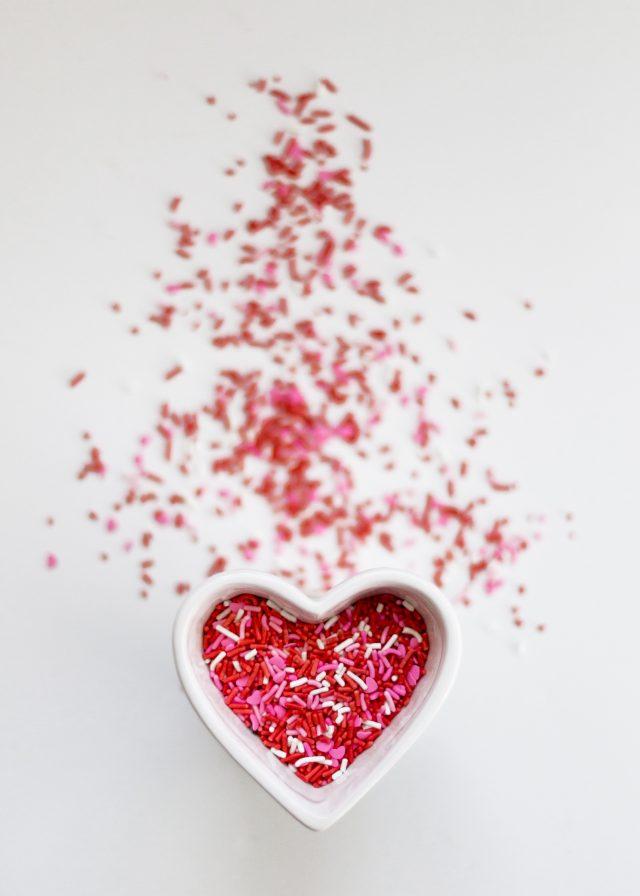 Valentines 2020