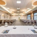 Arden Conference Room